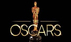 OSCAR 2020 - Neste domingo, 22h a Premiação