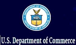 DEPARTMENT OF COMMERCE exclui BRASIL da Lista de Nações em Desenvolvimento