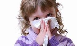 DIFERENÇA entre Covid-19, Resfriado e Gripe. Conheça aqui.