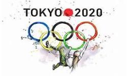 OLIMPÍADAS-JAPÃO Adiadas para 2021 pelo Comitê Olímpico Internacional