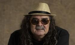 MORAES MOREIRA - Faleceu o grande artista. Conheça aqui sua carreira