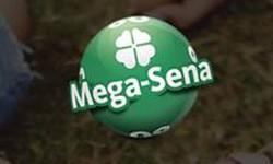 MEGA-SENA acumulada deve pagar R$ 47 milhões neste sábado