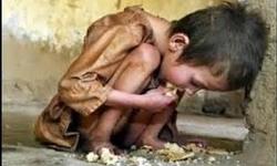 RENDIMENTO DO 1% MAIS RICO é 33,7 vezes o que recebe metade dos pobres