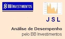 JSL - Resultado no 1º trimestre/2020: POSITIVO