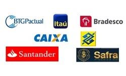 FERIADO - Bancos em todo o País não abrem na 5ª  feira