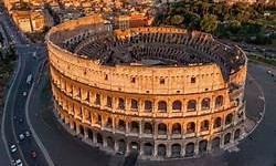 SUPERALIMENTO teria ajudado Gladiadores a Sobreviverem a Ferimentos
