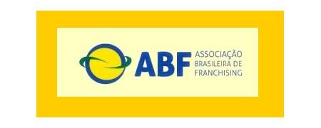 FRANQUIAS - Metade teve quedas superiores a 25% já em Março, revela a ABF