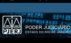 JUSTIÇA DO RIO Suspende Desconto nas Mensalidades Escolares