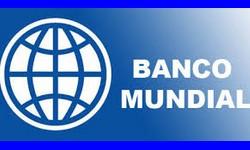BANCO MUNDIAL Associação de Funcionários Rechaça Nomeação de WEINTRAUB por Racismo