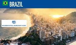 FMI - Economia Brasileira sofrerá queda de 9,1% em 2020