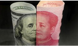 FMI - Economia Mundial em Uma Crise Como Nenhuma Outra, Recuperação Incerta