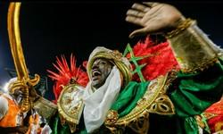 CARNAVAL 2021 - Escolas de samba do Rio adiam decisão
