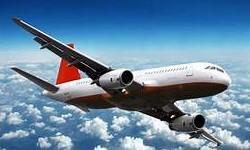 AVIANCA - Justiça decreta Falência da Empresa Aérea