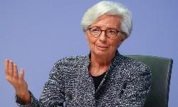 BCE Confirma Orientação de Impulsionar a Economia