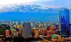 Chilenos fazem atos em apoio a Saque da Aposentadoria na Pandemia
