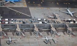 VIRACOPOS -  Decreto regulamenta a Relicitação do Aeroporto