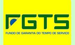 FGTS - Saiba o que fazer para recuperar o direito a saque de R$ 1.045