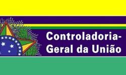 CGU avalia R$ 1,9 BI em Sobrepreço nos Gastos de Combate à COVID-19
