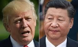 CHINA recupera-se mais rápido, mas sérios riscos financeiros vêm dos EUA