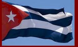 CUBA Um Único Caso Doméstico e Ausência de Transmissão da COVID-19