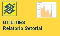 UTILITIES - Performance das Empresas do Setor - Junho 2020