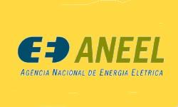 ANEEL mantém Proibição de Corte de Energia para Baixa Renda