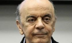 JOSÉ SERRA - PF investiga Caixa Dois de R$ 5 milhões em buscas e apreensões
