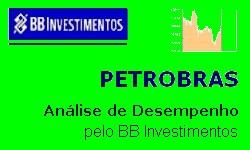 PETROBRAS - Resultados Operacionais e Prévias do 2º Trimestre/2020 - Análise BB-BI