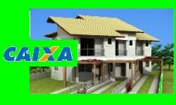 CAIXA amplia para 180 dias a Pausa nos Financiamentos Habitacionais