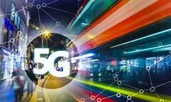 TECNOLOGIA 5G, Assunto para 2021, afirma ministro