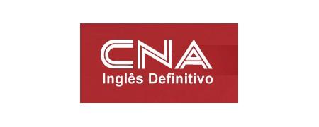 CNA - Investiu em franquia após a crise de 2008 e não se arrependeu
