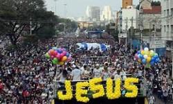 COVAS adia Carnaval e Cancela Parada LGBTQI+ e Marcha Para Jesus