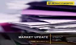 MARKET UPDATE Semanal: 18-24 de julho: Reforma Tributária e Mercado de Crédito