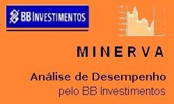 MINERVA Resultado no 2º Trimestre/2020 e Revisão de Preço-Meta das Ações