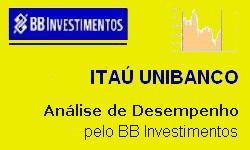 ITAÚ UNIBANCO - Resultado no 2º trimestre/2020: Mix mais Conservador Penalizou Margem Financeira