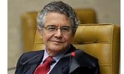 STF: Soma de Aposentadoria e Pensão não pode ultrapassar Teto Constitucional de R$ 39,2 mil