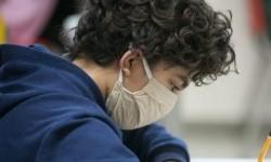 JUSTIÇA suspende Retorno das Aulas Presenciais no DF