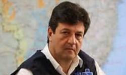 MANDETTA: Bolsonaro foi preponderante para as 100 mil mortes pela Covid-19