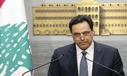LÍBANO - Primeiro-Ministro do Líbano renuncia