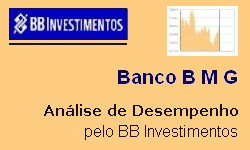 BANCO BMG - Resultado no 2º Trimestre/2020: SATISFATÓRIO