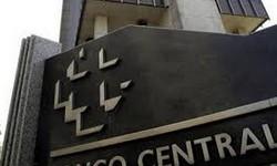 BC reduz para 5,62% sua estimativa de queda do PIB 2020