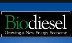 ANP reduz a 10% a Mistura de Biodiesel ao Diesel