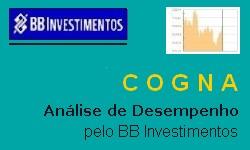 COGNA - Resultados no 2º trimestre/2020 e Revisão de Preço-Meta de Ações na B3
