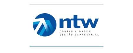 NTW Contabilidade - Rede de Franquias comercializou 13 unidades em Julho