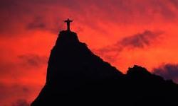 RIO - STF afasta WITZEL do governo por 180 dias