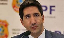 MPF chegou a pedir Prisão Preventiva de WITZEL
