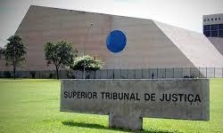 STJ afasta WITZEL do Governo do Rio e prende Pastor Everaldo