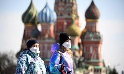 SPUTNIK V - Lançado para Uso Civil o Primeiro Lote da Vacina Russa
