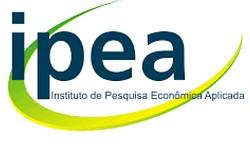 Brasil teve investimento líquido negativo entre 2016 e 2019, diz IPEA