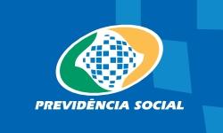 INSS  Agências retomam Atendimento Presencial na 2ª feira